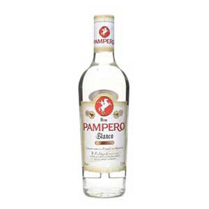 Pampero bianco lt1<br>Rum trasparente di origine venezuelana, adatto per cocktail e long drink a base di frutta.<br>Grado alcolico: 37,5%vol<br>                                                                                                                                                                                                                                                                                                                                                                                                                                                                                                                                                                                                                                                                                                                                                                                                                                                                                                                                                                                                                                                                                                                                                                                                                                                                                                                                                                                                                                                                                                                                                                                                                                                                                                                                                                                                                                                                                                                                                                                X