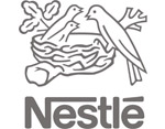 /smilecompany/img/partners/colori/nestle.jpg